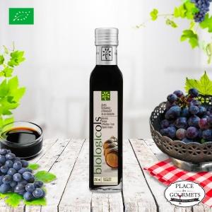 Vinaigre balsamique bio IGP Modène BiologicOls par Casa Rinaldi