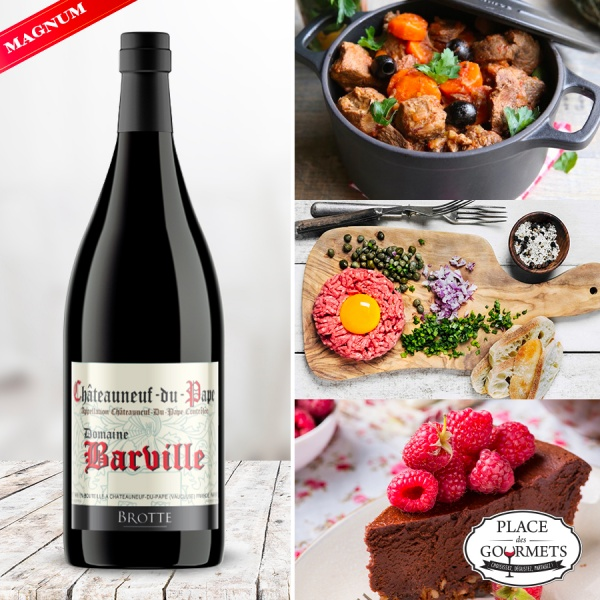 vin-chateauneufdupape-barville-rouge-magnum-img-wall.png