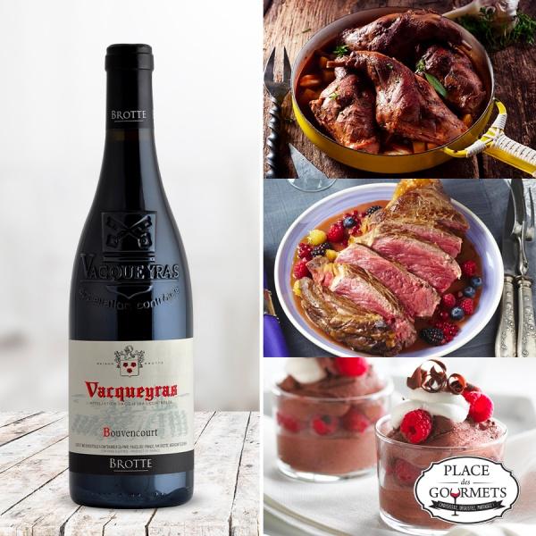 vin-vacqueyras-bouvencourt-2013-VAC1BOUV13BT-img-wall.png