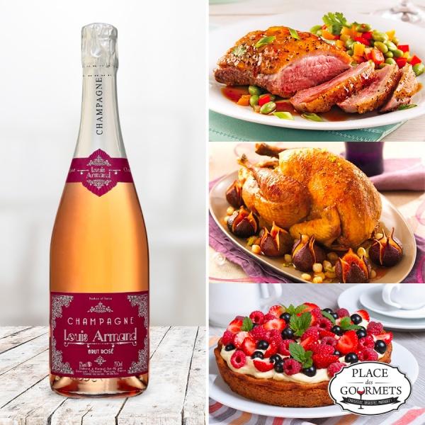 Champagne-rosé-Louis-Armand-brut-accords-mets-et-vins.jpg