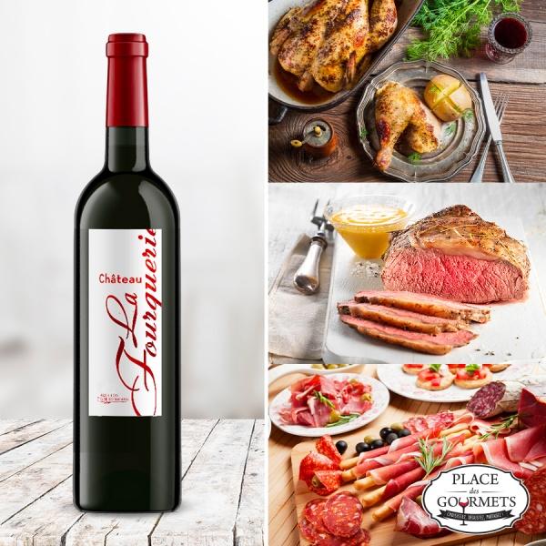 vin-la-fourquerie-castillon-place-des-gourmets-food.png