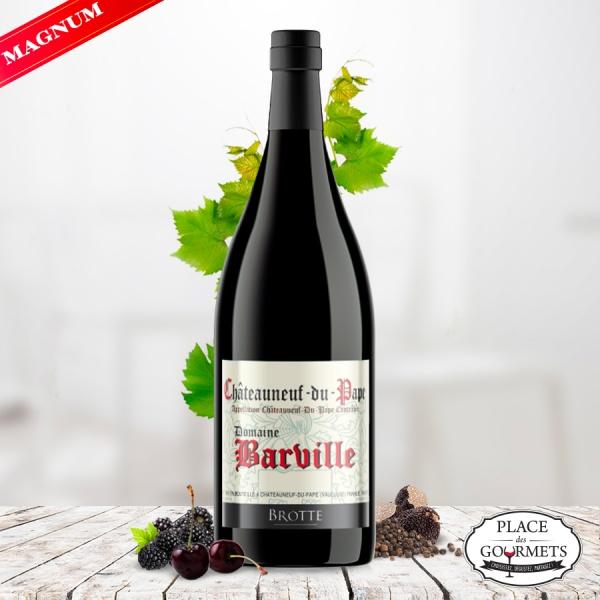 vin-chateauneufdupape-barville-rouge-magnum-food.png