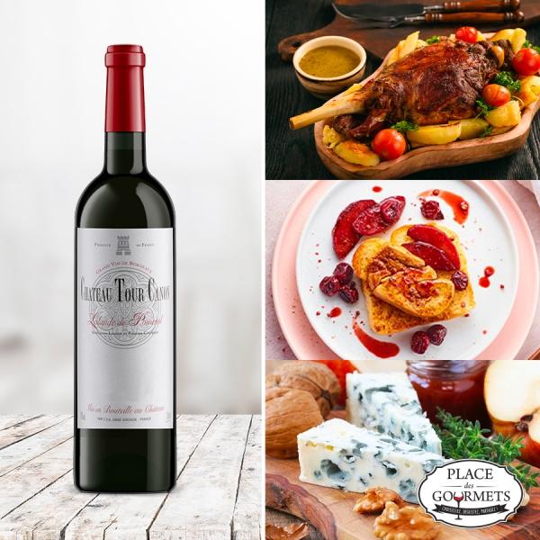 chateau-tour-canon-old-place-des-gourmets-vin-lalande-de-pomerol-food.png