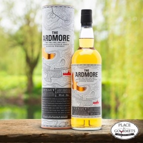 Ardmore Legacy Whisky ecossais